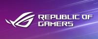 До 30000 рублей на Steam за покупку игровых мониторов ASUS!