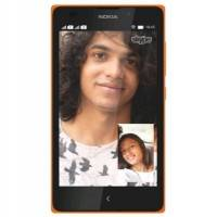 Nokia XL Dual sim Orange