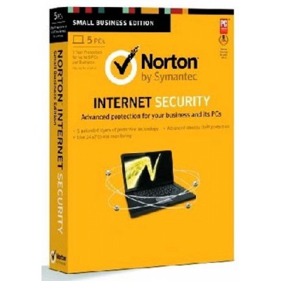 Norton Internet Security 2013 21265710