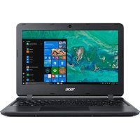 Acer Aspire A111-31-C8RS