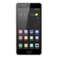 Nubia M2 Lite 4-32Gb Black
