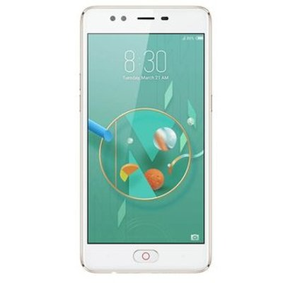 смартфон Nubia M2 Lite 4-32Gb Gold