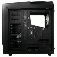 NZXT Phantom 530 Black CA-PH530-B1