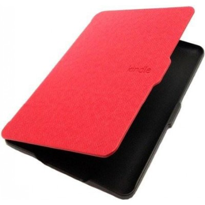 Обложка Kindle Paperwhite KP-010 Red