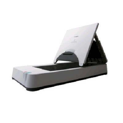 Опция Canon Scanner Unit 101