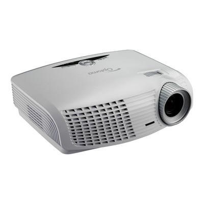 Optoma HD20-LV
