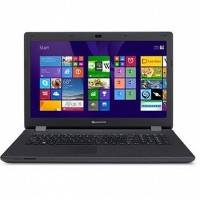 Packard Bell EasyNote LG71BM-P2YX