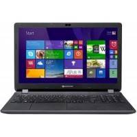 Packard Bell EasyNote TG71BM 1NX.C3UER.024