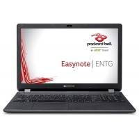 Ноутбуки Packard Bell EasyNote TG