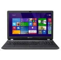 Packard Bell EasyNote TG71BM NX.C3UER.031