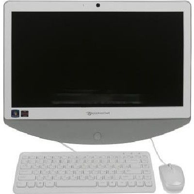 Packard Bell oneTwo S3230 DO.U7DER.002