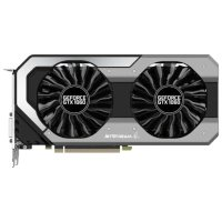 Palit nVidia GeForce GTX 1060 6Gb NE51060015J9-1060J