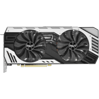 Palit nVidia GeForce RTX 2070 8Gb NE62070020P2-1061J