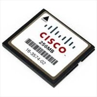 ������ Cisco ASA5500-CF-256MB