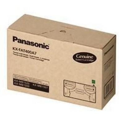 Panasonic KX-FAT410A/E-7