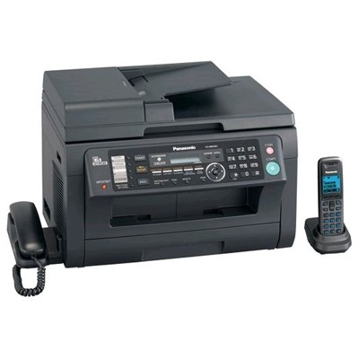 Panasonic KX-MB2061RUB