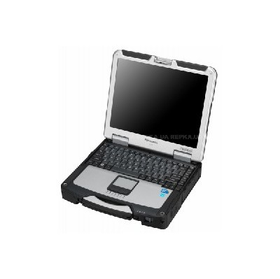 Panasonic Toughbook CF-31 CF-31SVUAXF9-P