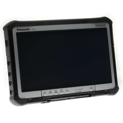 Panasonic Toughbook CF-D1ADBAHF9