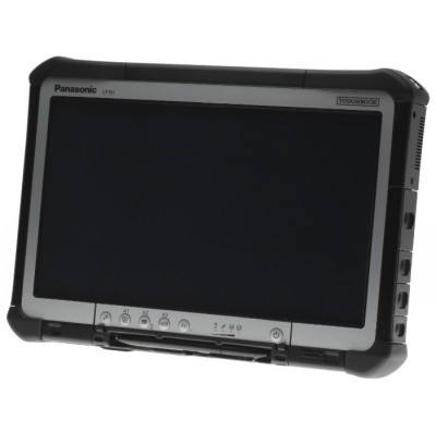 Panasonic Toughbook CF-D1GVDAFM9 mk2