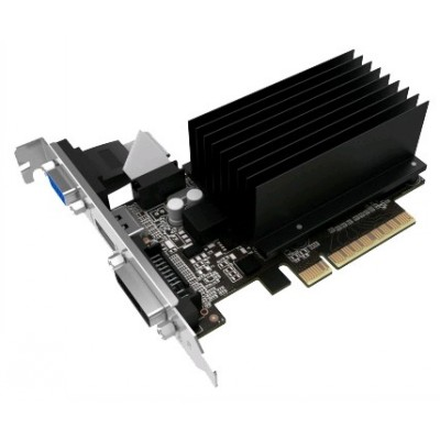 PCI-Ex 1024Mb Gainward GT730 3231