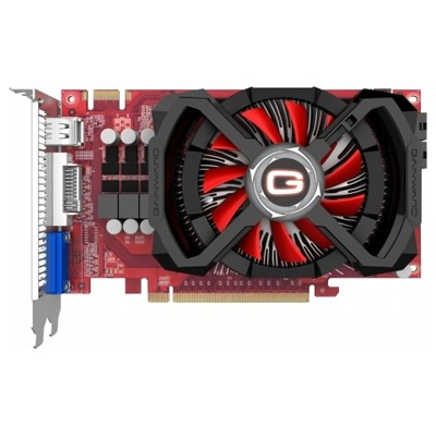 PCI-Ex 1024Mb Gainward GTX560 2265