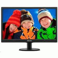 Philips 203V5LSB26 62