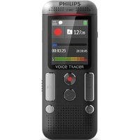 Philips DVT2500-00