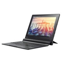 Планшеты Lenovo ThinkPad X1 Tablet