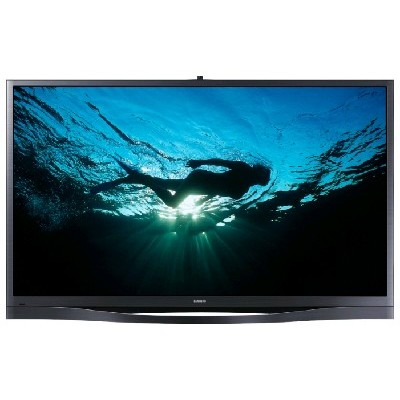 Samsung PS-51F8500AT
