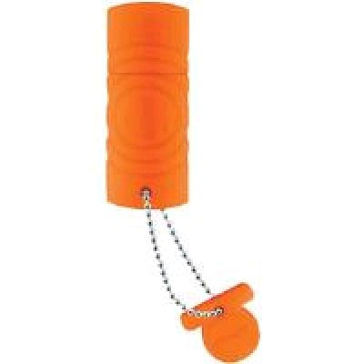 PNY 8GB USB Sport Attache Orange FDU8GBSPORTO-EF