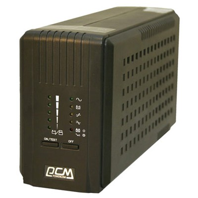 PowerCom Smart King Pro SKP-700A