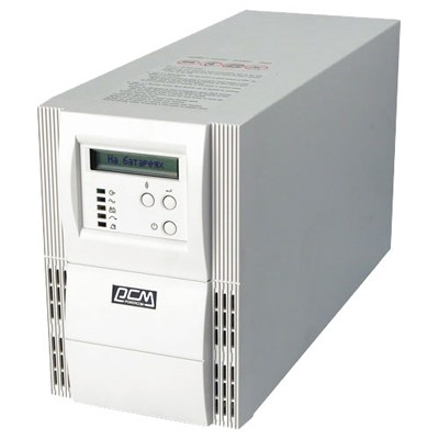 PowerCom VGD-700