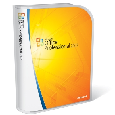 Microsoft Office Professional Plus 2013 79P-04381