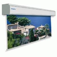 Projecta GiantScreen Electrol 10130771