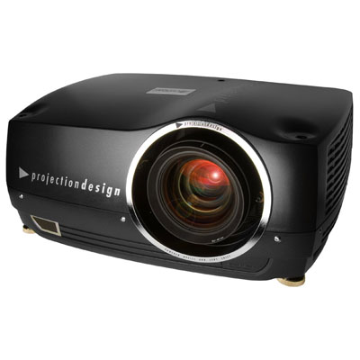 Projectiondesign F30 (101-0184-08)