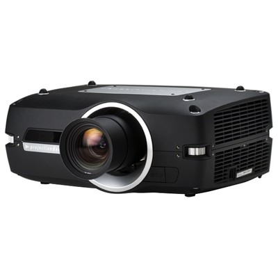 Projectiondesign F80 WUXGA