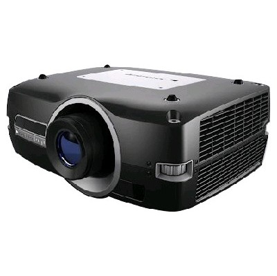 Projectiondesign F85 WUXGA