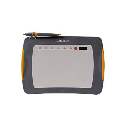 Promethean ACTIVslate RS202AMEU