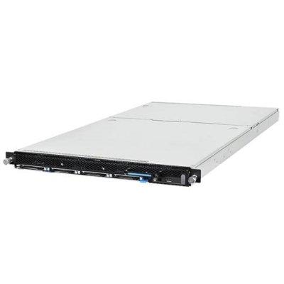 Сервер Quanta 1S5BZZZ000K