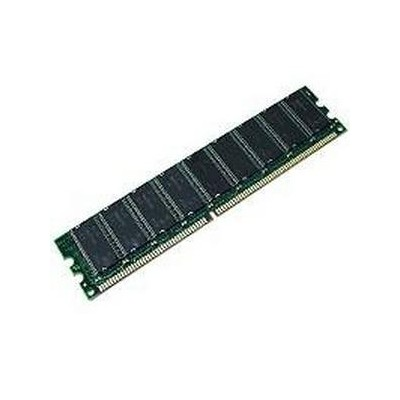 RC DDR 256Mb PC2700 333MHz