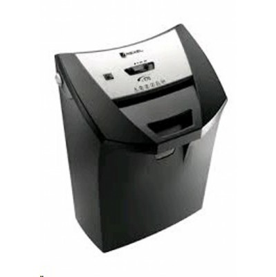 Rexel OfficeMaster SC170