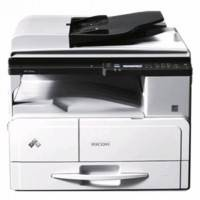 МФУ Ricoh Aficio MP 2014AD