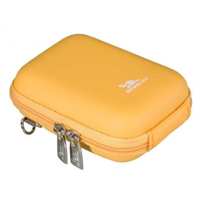 Riva 7023 PU Yellow