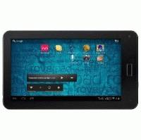 RoverPad Air S70 4GB Black
