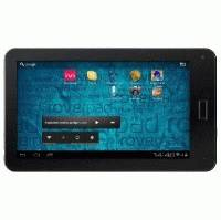RoverPad Air S70 8GB Black