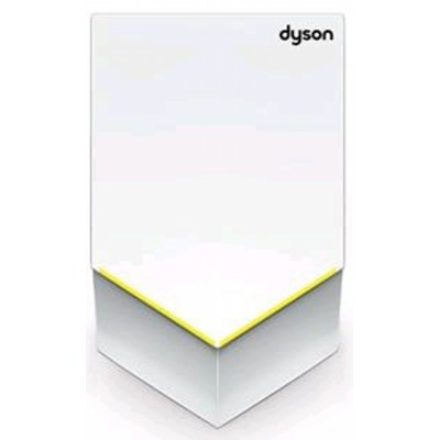 Dyson ав12 белая пылесос с турбиной дайсон