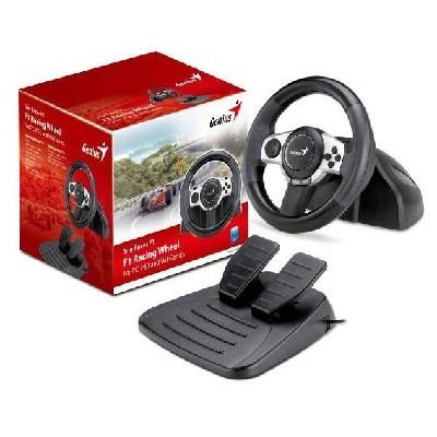 TRIO RACER F1 WINDOWS 8 DRIVERS DOWNLOAD (2019)