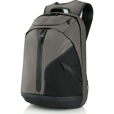 Рюкзак belkin dash messenger 16 купить москва рюкзак арго москва адрес