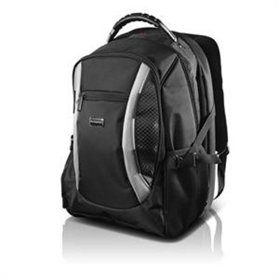 Рюкзак Lenovo Backpack 888014712