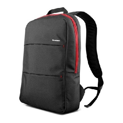 Рюкзак Lenovo Low Cost Backpack 0B47304